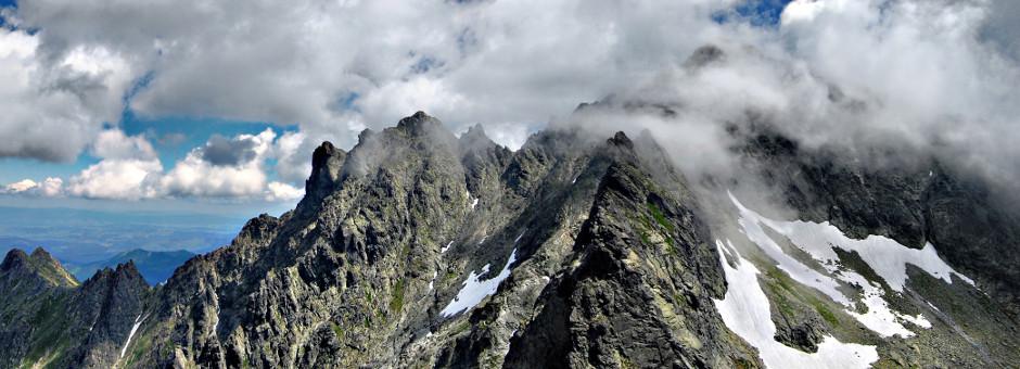 Horolezecký klub IAMES Ružomberok