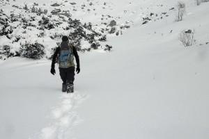 Ľad pri Velickej próbe_2