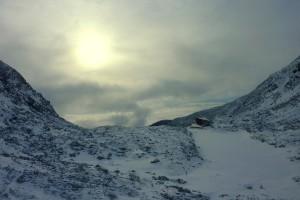 Ľad pri Velickej próbe_3