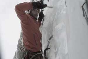 Ľad pri Velickej próbe_7