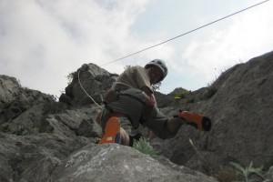 horolezecky-den-na-halinach-2011_11