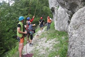 horolezecky-den-na-halinach-2011_16