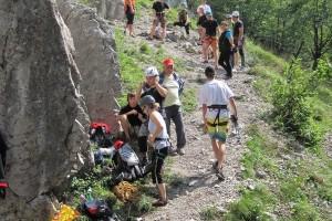 horolezecky-den-na-halinach-2011_23