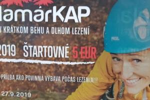 KalamárKAP 2019_3