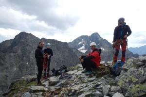 Letné horolezecké sústredenie 2019_11
