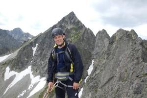 Letné horolezecké sústredenie 2019_2