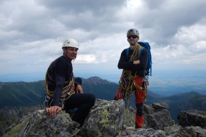 Letné horolezecké sústredenie 2019_3