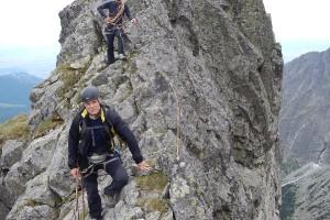Letné horolezecké sústredenie 2019_4
