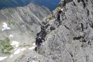 Letné horolezecké sústredenie 2019_6