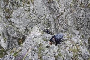 Letné horolezecké sústredenie 2019_7