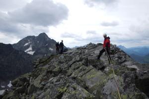 Letné horolezecké sústredenie 2019_8