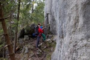 lezenie-v-komjatnej-2019-04_1