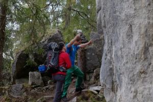 lezenie-v-komjatnej-2019-04_2