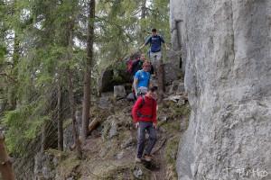 lezenie-v-komjatnej-2019-04_3