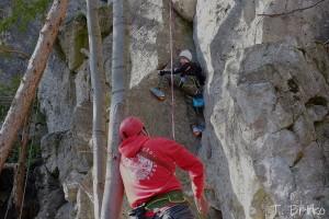 lezenie-v-komjatnej-2019-04_7