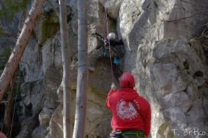 lezenie-v-komjatnej-2019-04_8