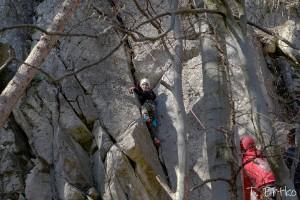 lezenie-v-komjatnej-2019-04_9