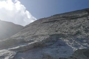 Piz Badile a Passo Sella 2019_10