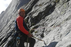 Piz Badile a Passo Sella 2019_7